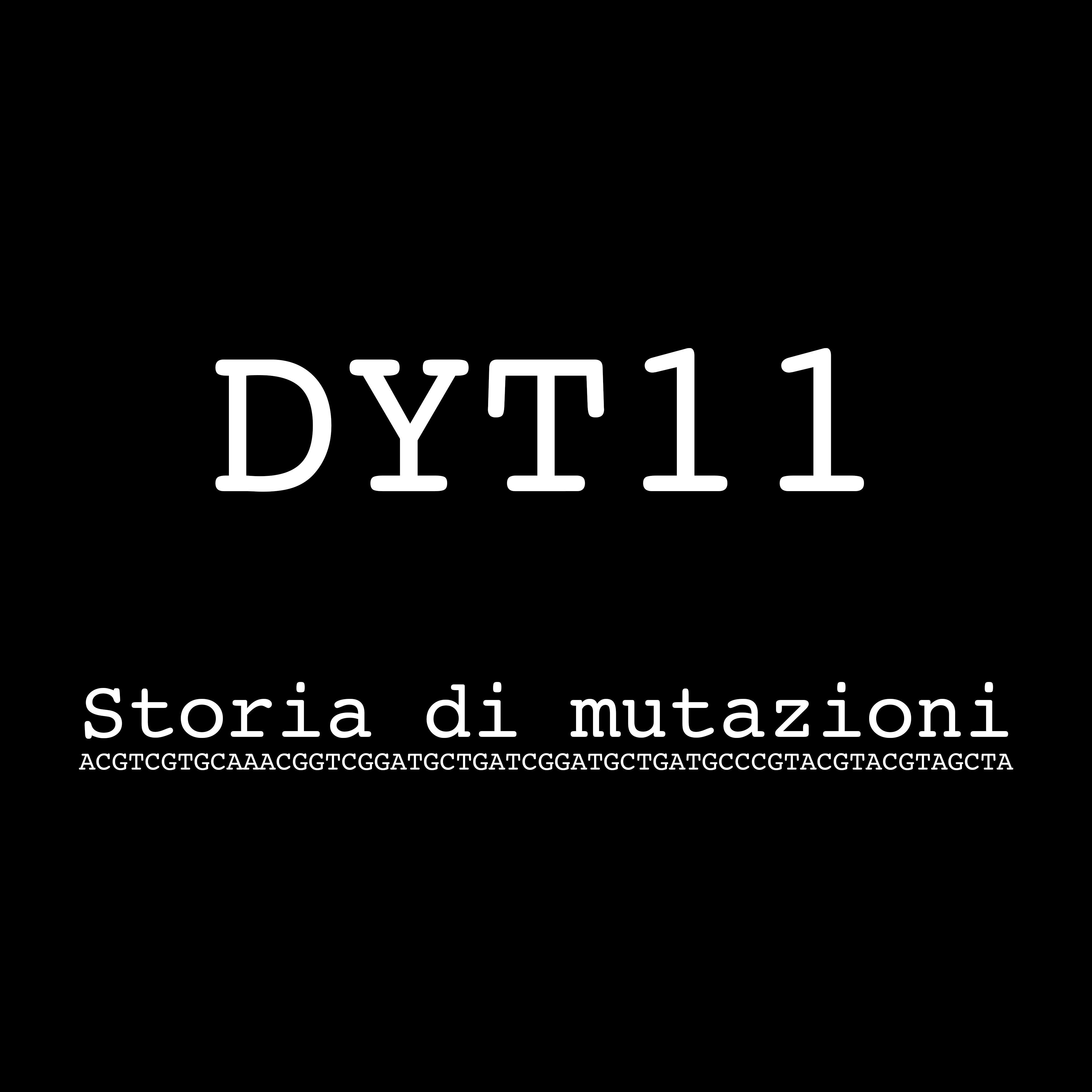 DYT11